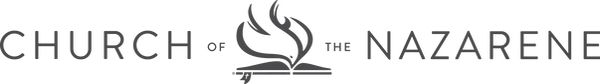 Nazarene-logo-wide-spread.png