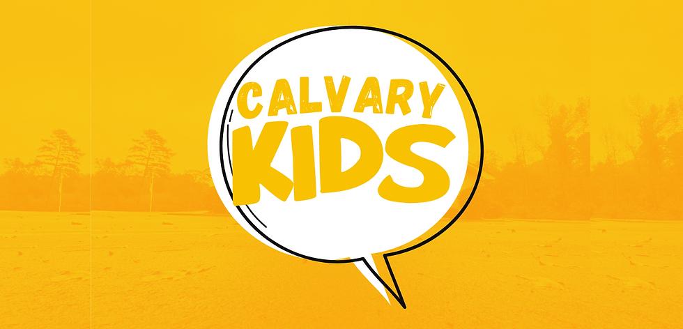 Calvary(4).png