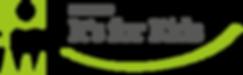 logo_ifk_transp_quer.png