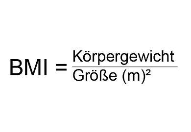 bmi-berechnen-formel.jpg