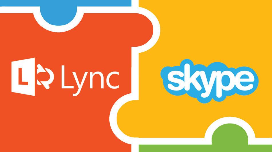 Skype_Lync.jpg