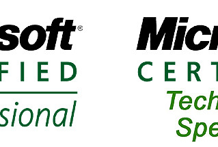 Will a Microsoft Certification increase my chances of getting a job?