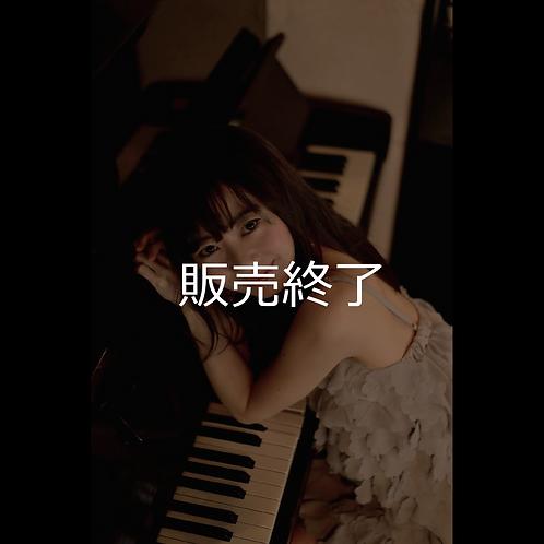 ピアニスト里紗 -tea Time- ON AIR【5月2日(土)15:00〜】