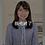 Thumbnail: Live! まりもの時間【5月3日(日)16:00〜】