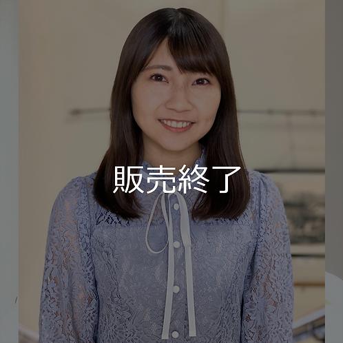 Live! まりもの時間【5月3日(日)16:00〜】
