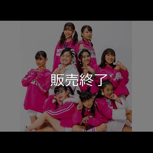 「おうちでファスタ」ファンミ編【5/16(土)15:00-15:40】