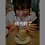 Thumbnail: ピアニスト里紗 -lunch Time- ON AIR【6/20(土)12:00〜12:30】