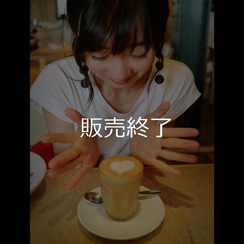 ピアニスト里紗 -lunch Time- ON AIR【6/20(土)12:00〜12:30】