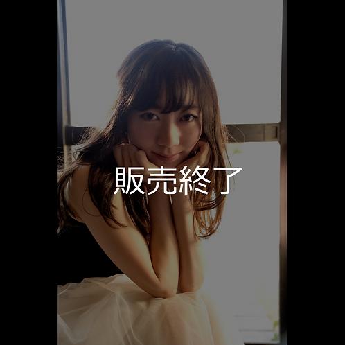ピアニスト里紗-take A break-ON AIR【5月9日(土)21:00〜】