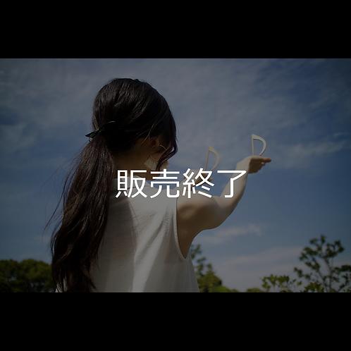 ピアニスト里紗 -tea Time- ON AIR【7/4(土)15:00〜】
