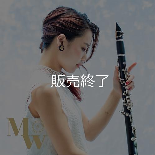 Myw original 楽曲-ラセン-フル配信andトーク
