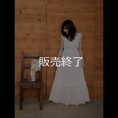 ピアニスト里紗-take A break-ON AIR【5月23日(土)21:00〜】