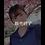 Thumbnail: Live! まりもの時間【12:00~】