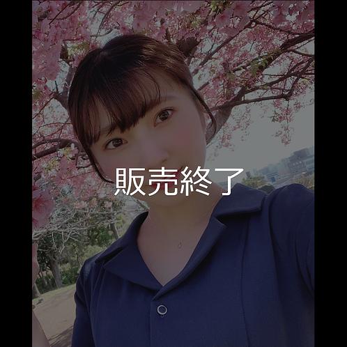Live! まりもの時間【12:00~】