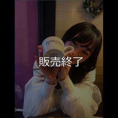 Backstage-ピアニスト青木里紗-【6/11(木)10:00〜】