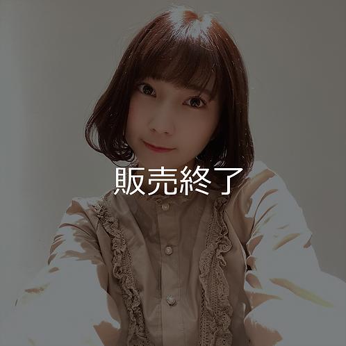 Live! まりもの時間【4月30日(木)20:00~】