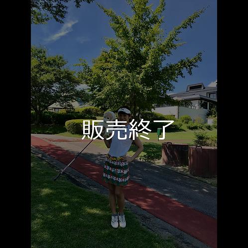 ピアニスト茉莉のAsian tea Time〜趣味の話〜【5/16(土)14:00〜】