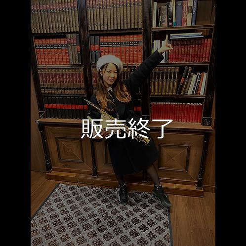 MywのほのぼのウォッチんぐTV【画伯編】【5/18(月)18:00〜】