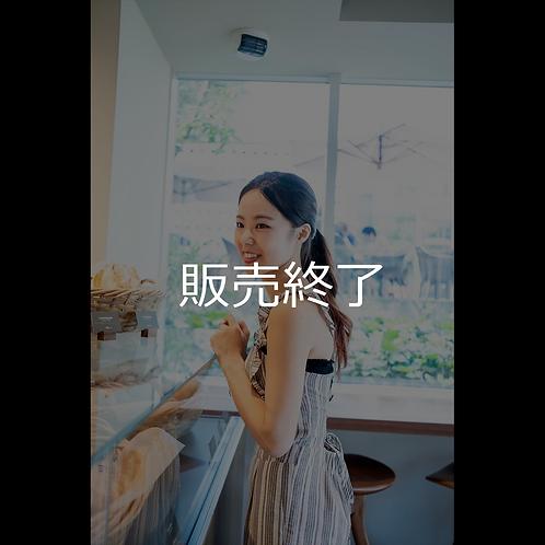 MywのほのぼのTVウォッチんぐっ📺【5月5日(火) 20:00〜20:30】