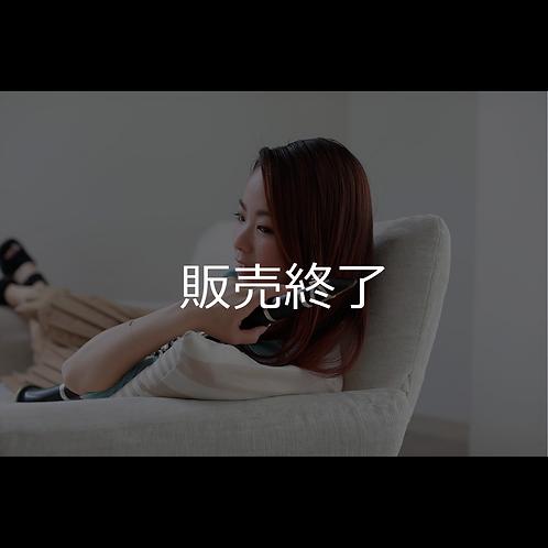 Myw*NightBGM*コンサート♪Vol.3【6/14(日)21:00〜】