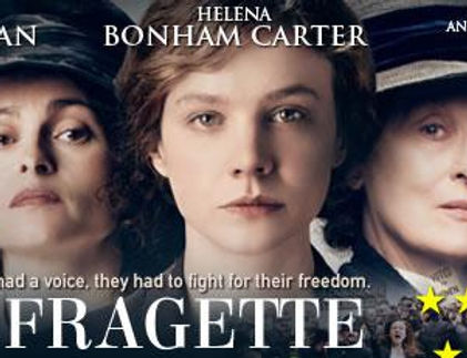 20171201suffragette_movie.jpg