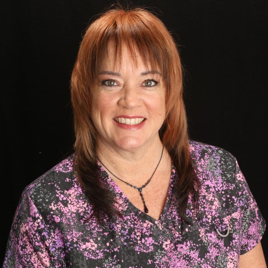 Teresa Taylor Artist Technician Permanent Makeup and Paramedical Tattoos