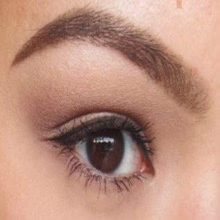 Eyebrows Shadow/Powder