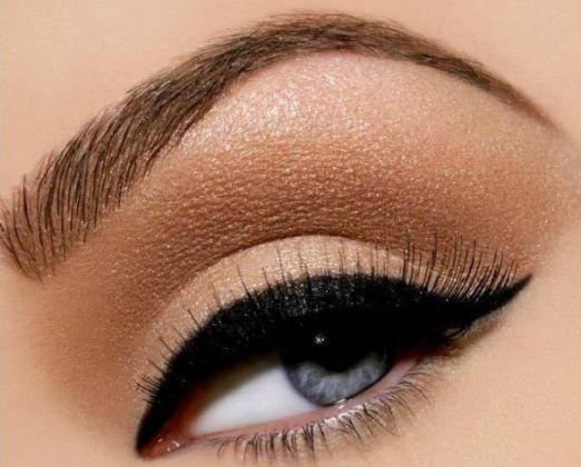 Eyebrows Microblade & Shadow/Powder