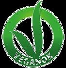 veganok-logo-vector_edited_edited.png