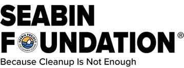 SEABIN FOUNDATION stacked black (1).png
