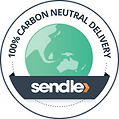 logo-carbon-neutral-white@2x.png
