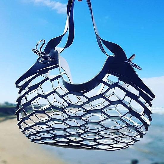 Vinstrip Bag