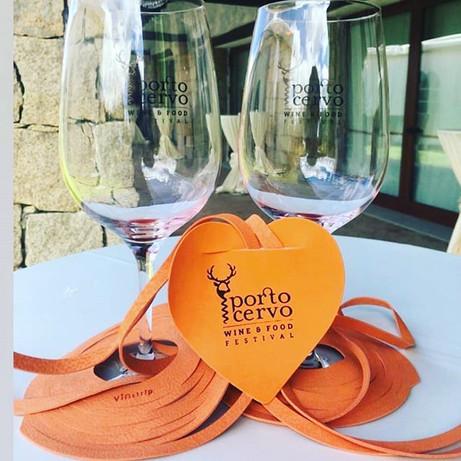 Porto Cervo wine&food Festival