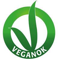 veganok-logo-vector_edited.jpg
