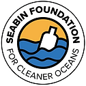 Foundation Classic Round logo (1).png