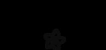 JASMIM59_logo.png