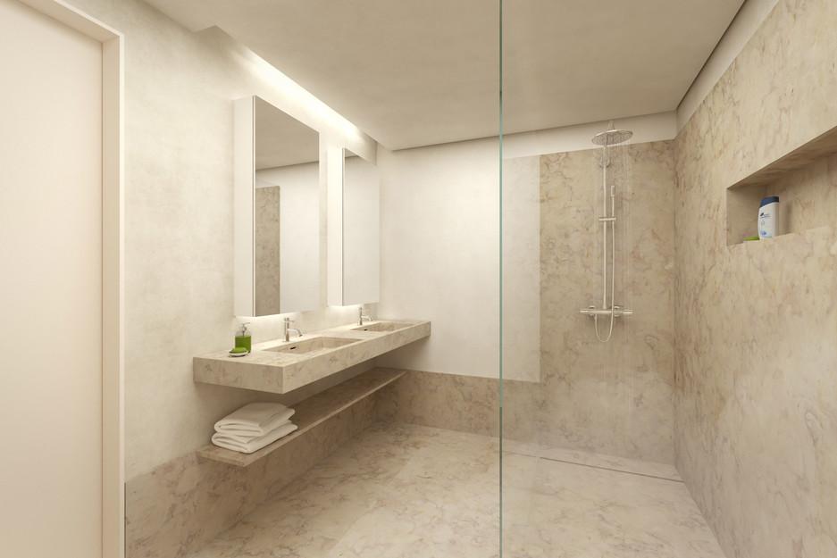 191014_hc_bathroom_01.jpg