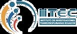 logo-iitec-web.png