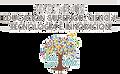 logo-educ-sup-tecnologia-e-innovacion.pn