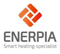 enerpia_logo.jpg