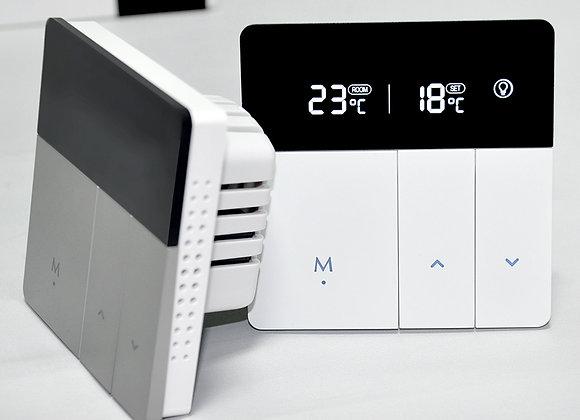 Терморегулятор Cubee