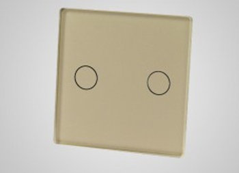 Панели для выключателей