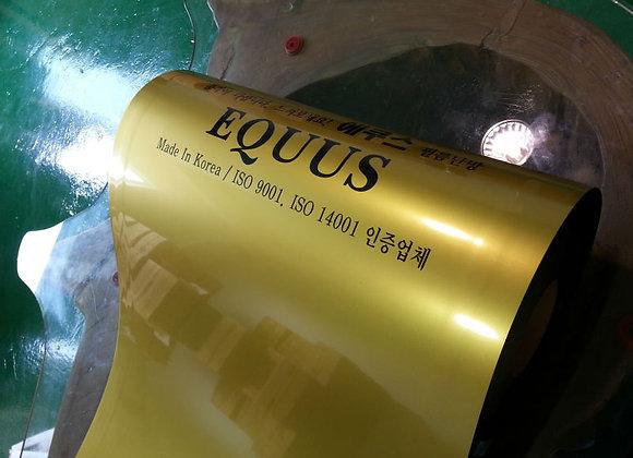 Корейский инфракрасный теплый пол Equis 220Вт