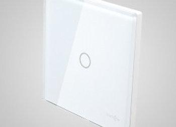 Однолинейный сенсорный выключатель