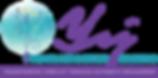 Logo + tagline-01-1.png
