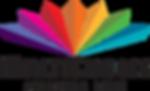 MultiChoice Logo.png
