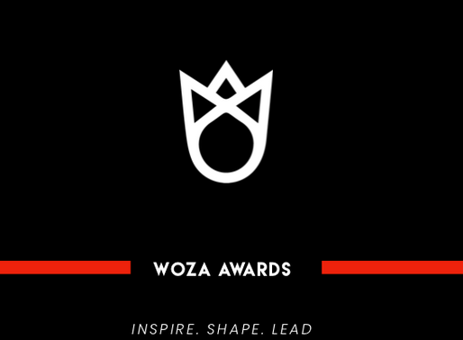 WOZA AWARDS COVID-19 AFRICA LEGAL ACCOLADES