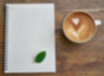 coffee-2242231_1920.jpg