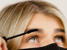 Myth Buster Monday: Mascara Can't Be Used on Lash Extensions