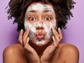 Myth Buster Monday: You Can't Wash Your Face with Eyelash Extensions